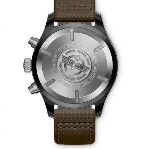 Pilot's Watch Chronograph TOP GUN Miramar