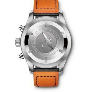 Pilot's Watch - Chronograph