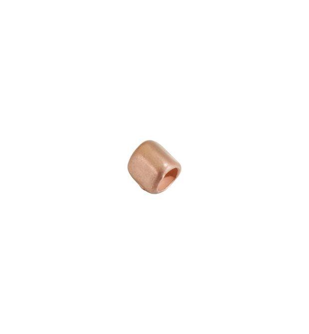 Dodo | Componente Granello Triangolare